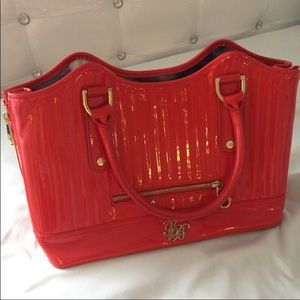 Large Ted Baker Purse